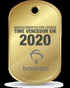 Medalhas Premiação Meta Equipe